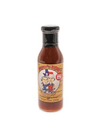Snow's Original BBQ Sauce