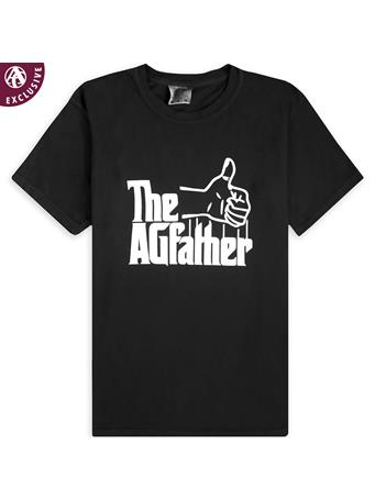 The AgFather Gigs T-Shirt