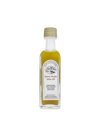 Old Country Small Extra Virgin Olive Oil