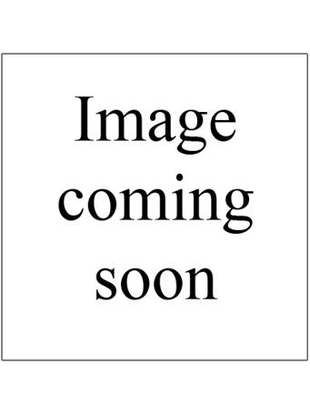 RED VANILLA - Pure Vanilla Rimmed Entree Plate 8.75 NOVELTY