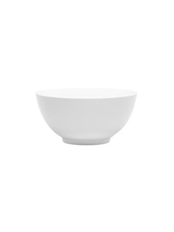 RED VANILLA -Pure Vanilla Noodle Bowl 7
