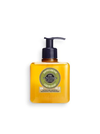 L OCCITANE VERBENA HAND/BODY SOAP 300ML {#color}