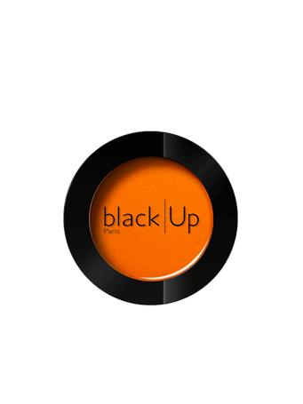 BLACK UP - Blush BLUSH 6