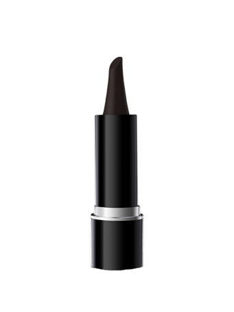 BLACK UP - Perfect Brows Stick 03