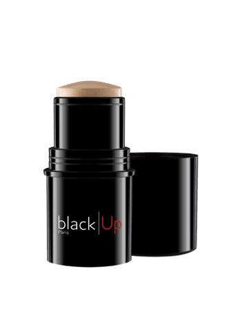 BLACK UP - Strobing Stick 01