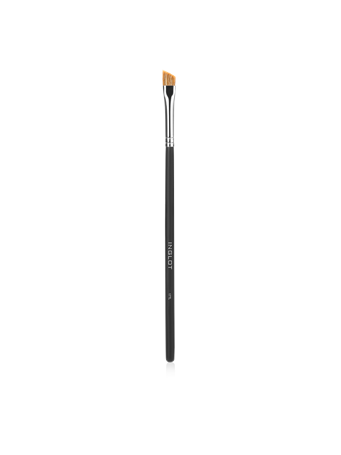 INGLOT - Makeup Brush 17TL Black