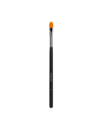 INGLOT - Makeup Brush 22T Black