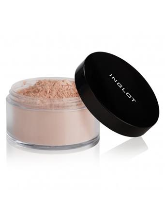 INGLOT - Loose Powder PWDR-11