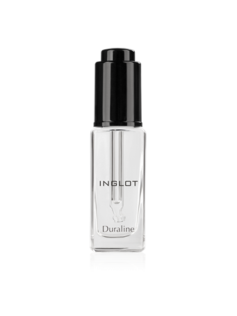 INGLOT - Duraline (9ml) No-Color
