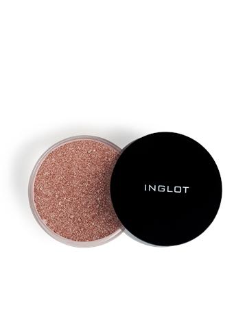 INGLOT - Sparkling Dust FEB SPRKL-1