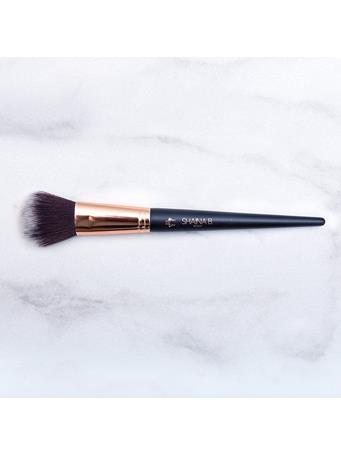 SHAINA B. - Blush Brush  No Color