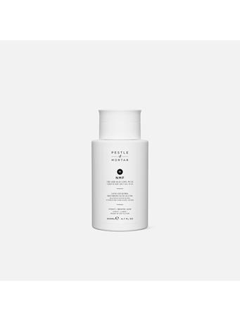 PESTLE & MORTAR - NMF Lactic Acid Toner No-Color