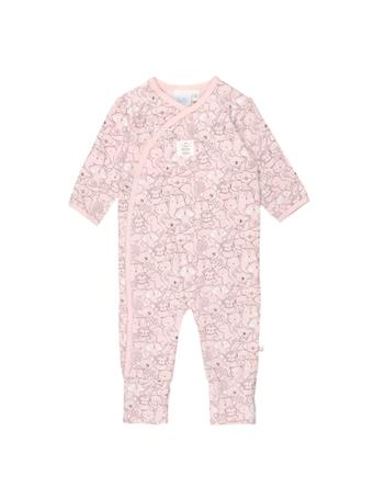 FEETJE - Girl Coverall NOVELTY