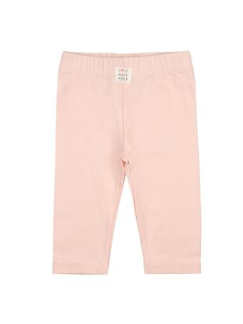 FEETJE - Legging - Love Made Me LIGHT-PINK