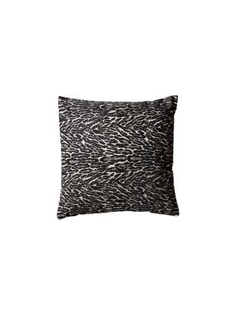 SIGNATURE DESIGN - Leopard Decorative Pillow GREY