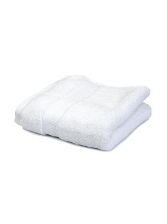 MARINER COTTON - Wash Cloth - 13