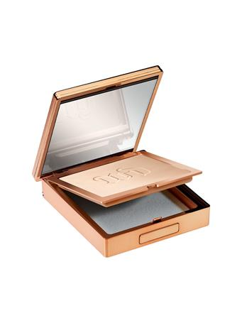 URBAN DECAY -  Stay Naked Pressed Powder - 30Cp NO-COLOUR