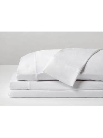 SHEEX - Original Performance Sheet Set & Pillowcases WHITE