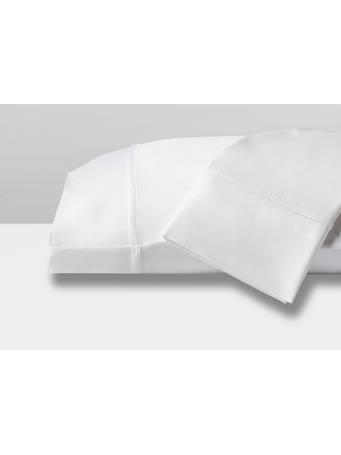 SHEEX - Original Performance Pillowcases WHITE