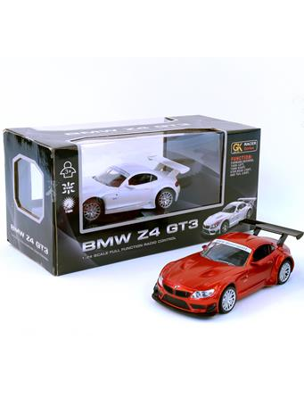 BMW Remote Control Car (4Y+) NOVELTY