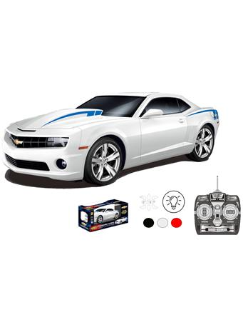 Remote Control Car (5Y+) NOVELTY