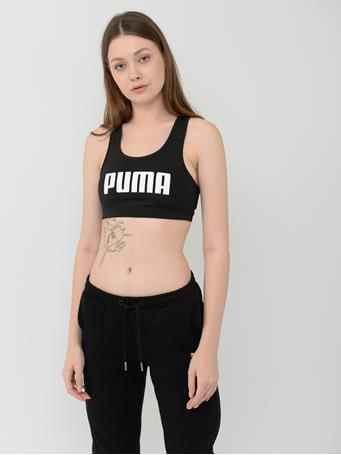 PUMA - 4Keeps Bra BLACK