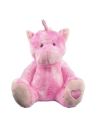 LINZY TOYS - Large 30