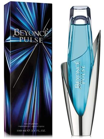 BEYONCE - Pulse - Eau de Parfum 100ML - $29 Special No-Color