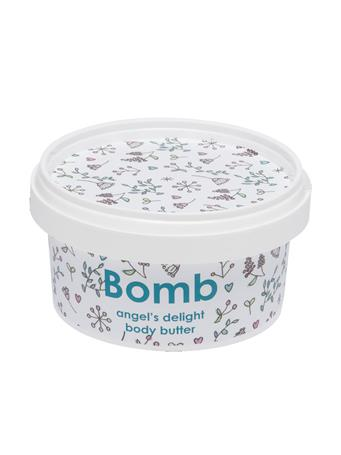 BOMB - Angel's Delight Body Butter No-Color