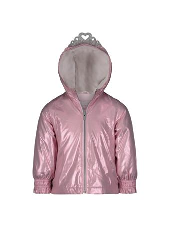 CARTER'S - Princess Midweight Jacket PINK