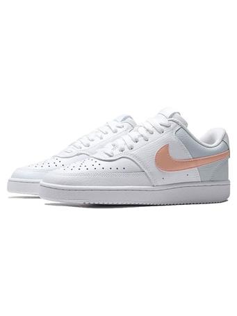 NIKE - Nike Court Vision CORAL
