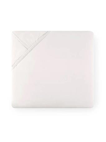SFFERA - Grande Hotel Fitted Sheet IVORY