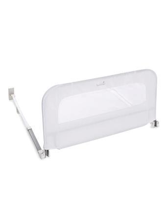 SUMMER INFANT - Single Fold Bed Rail White