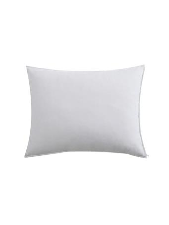 FRESH IDEAS - Cotton Rich Pillow Protector NOVELTY