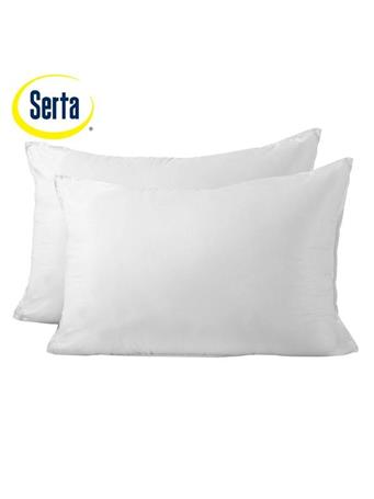 SERTA - Allergen Barrier Pillow {#color}