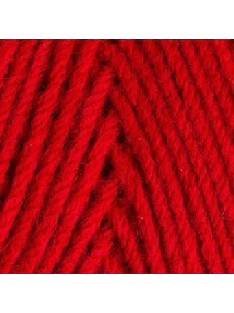 RED HEART - Super Saver Solid Yarn  {#color}