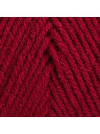 RED HEART - Super Saver Solid Yarn  BURGUNDY