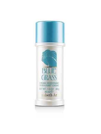 ELIZABETH ARDEN- Blue Grass Cream Deodorant {#color}