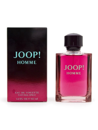 JOOP - Homme Eau De Toilette No-Color