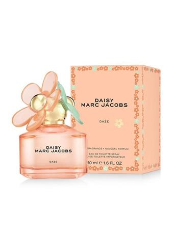 MJ DAISY LOVE DAZE 50ML EDT LTD 2020 {#color}