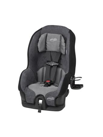 EVENFLO - Tribute 5 Saturn Conv Car Seat NOVELTY