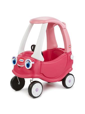 LITTLE TIKES - Princess Cozy Coupe No-Color