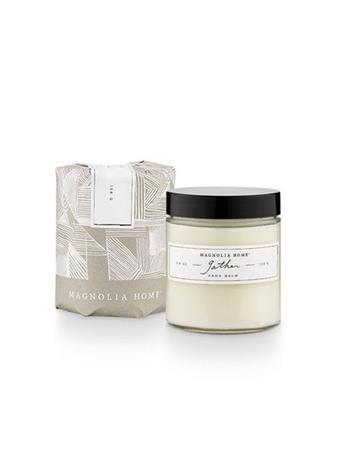 MAGNOLIA HOME -  Hand Balm GATHER