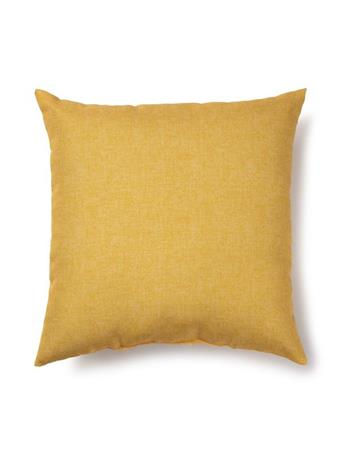 DEC PLW IN/OUT SOLID SUNSHINE YELLOW {#color}