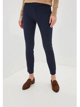GAP - Skinny Stretch Pants 01-TRUE-INDIGO-340
