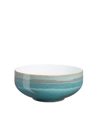 DENBY - Azure Coast Cereal Bowl No-Color
