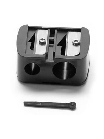 BROWGAL 2 IN 1 SHARPENER {#color}