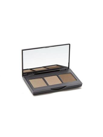 BROWGAL THE CONVERT BROW LHT HAIR 3 {#color}