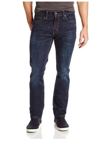 LEVIS - 511 Slim Fit Jean {#color}