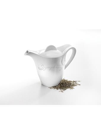 SYMPHONY - Alfresco Tea & Coffee Pot No-Color